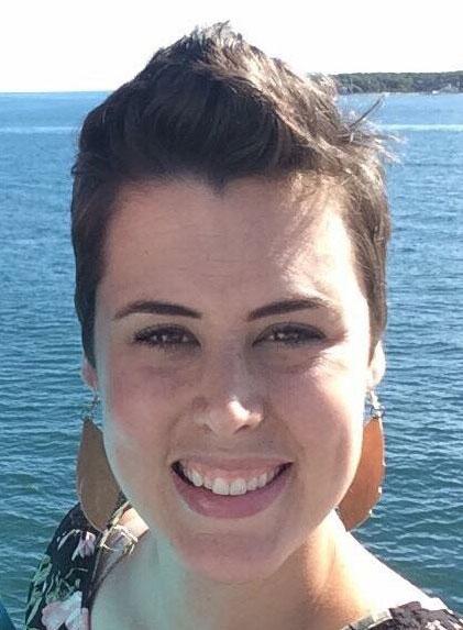 Ashley-Burrow-headshot