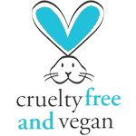 https://globodyinc.com/wp-content/uploads/cruelty-free-vegan.png