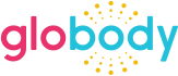 GloBody, Inc. Logo